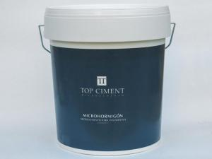 Microcement Kits
