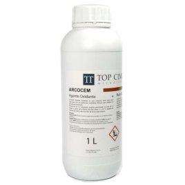 Arcocem Oxidant Agent