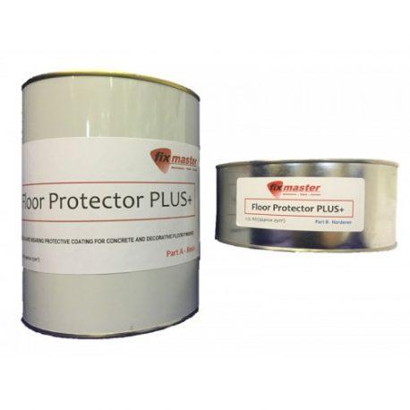 Floor Protector Plus